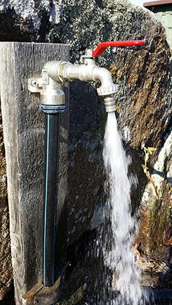 Kuvahaun tulos haulle kesävesi